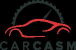 CarCasm Diesel